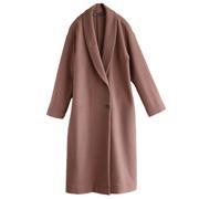 72nc-h-coat_t