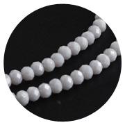 81mg-beads-g_t